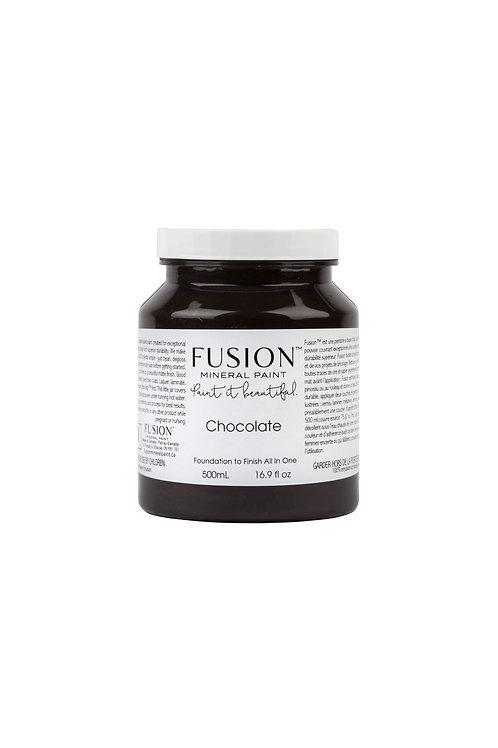 FMP_Chocolate