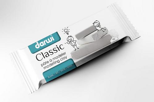 Darwi classic air dry clay
