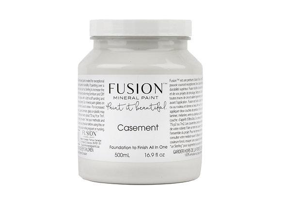FMP_Casement