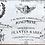 Thumbnail: Decor Stamps 'Crockery'