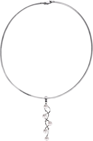 HK1059 - 279,00€