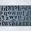 Thumbnail: Decor mold 'Harper'