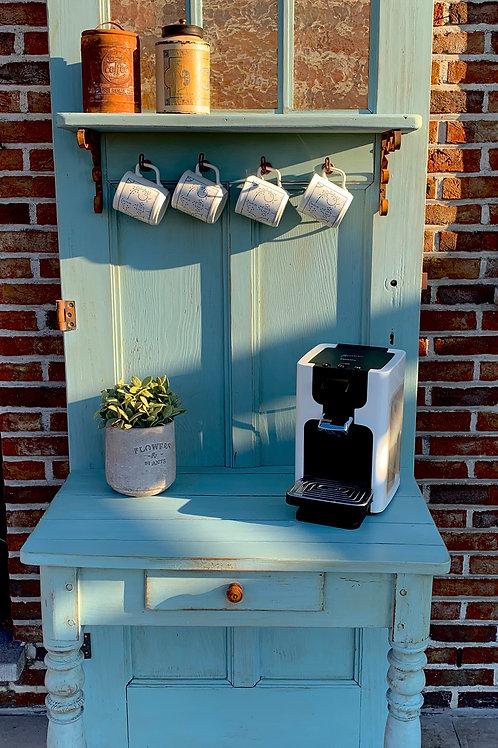 Original Coffee corner