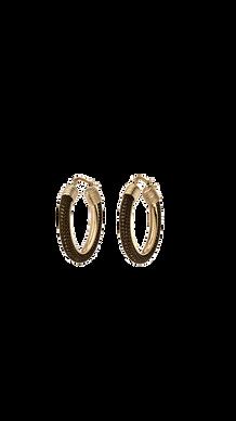 LO1001_TG / 69,00€