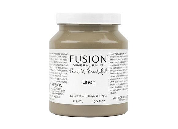 FMP_Linen