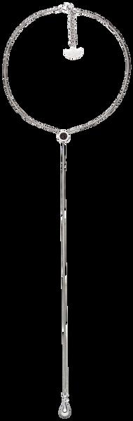 HK1072 - 279,00€
