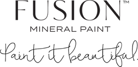 Fusion logo with tag transparent.png