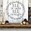 Thumbnail: Decor Stamps 'Wreath Builder'