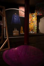 Lesley Exhibition by Rachel Hardwick 4.j