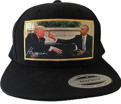 lea hat.png