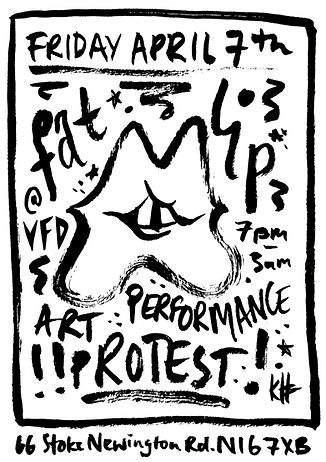 fat lip flyer front.jpg