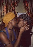 Bernice Mulenga - Decembers Kiss.jpg