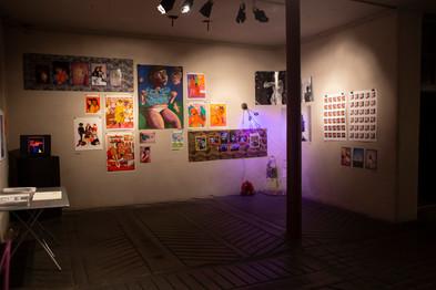 Lesley Exhibition by Rachel Hardwick3.jp