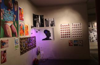 Lesley Exhibition by Rachel Hardwick.jpg