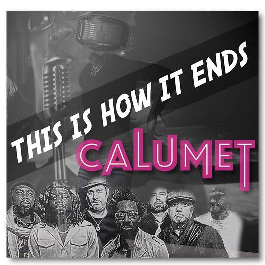 The Best of Calumet 2019-2020