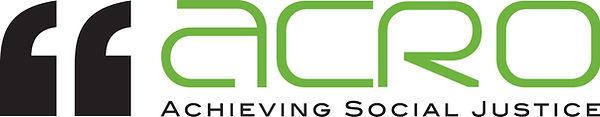 ACRO logo 4col 300dpi.jpg