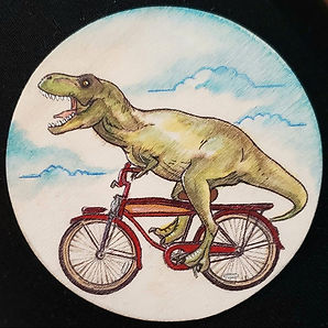 dinasour bike.jpg