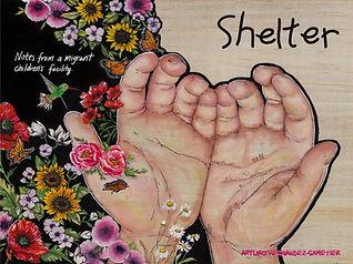 00-EBOOK UPLoaD Shelter No Spine JPEG 11