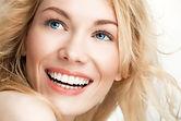 odontologia, estética, blanqueamiento, carillas, porcelana, composite, dentista, caceres