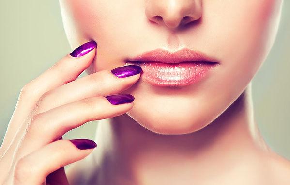 Relleno, acido, hialuronico, labios, arrugas, caceres, codigo barras