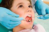 padiex, padi, caceres, dentista, niño, niños, infantil, dental, leche