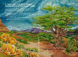 5.25x8_Cream_180-TGL Piza-Paperback Laye