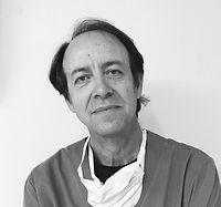 Pedro Mañanas Fernández