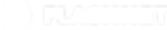 FLASHNET-logo-100_5.png