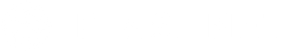 FLASHNET-logo-100_5.png