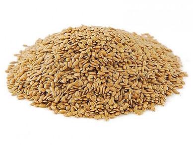 semente-de-linhaca-dourada-bbe.jpg