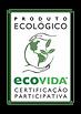 SeloECOVIDA-CMYK.png
