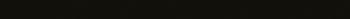 de_bewustzijn_school_logo.png