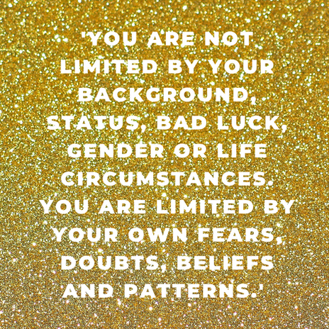 you are not limited.png