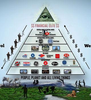 FollowTheMoney-Bank-Pyramid.jpg