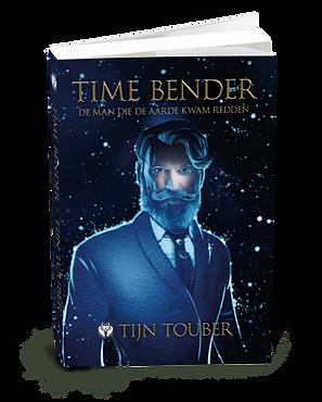 TIMEBENDER_3D_300dpi_NL.png