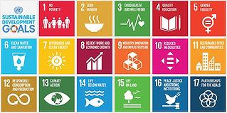 Agenda2020.jpg