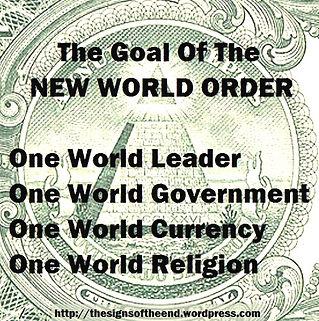 goal-of-the-new-world-order.jpg