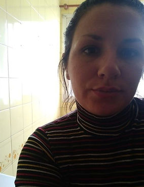 Erika Mellino.jpg