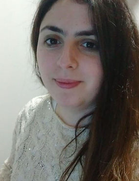 Valeria Di Meglio.jpg