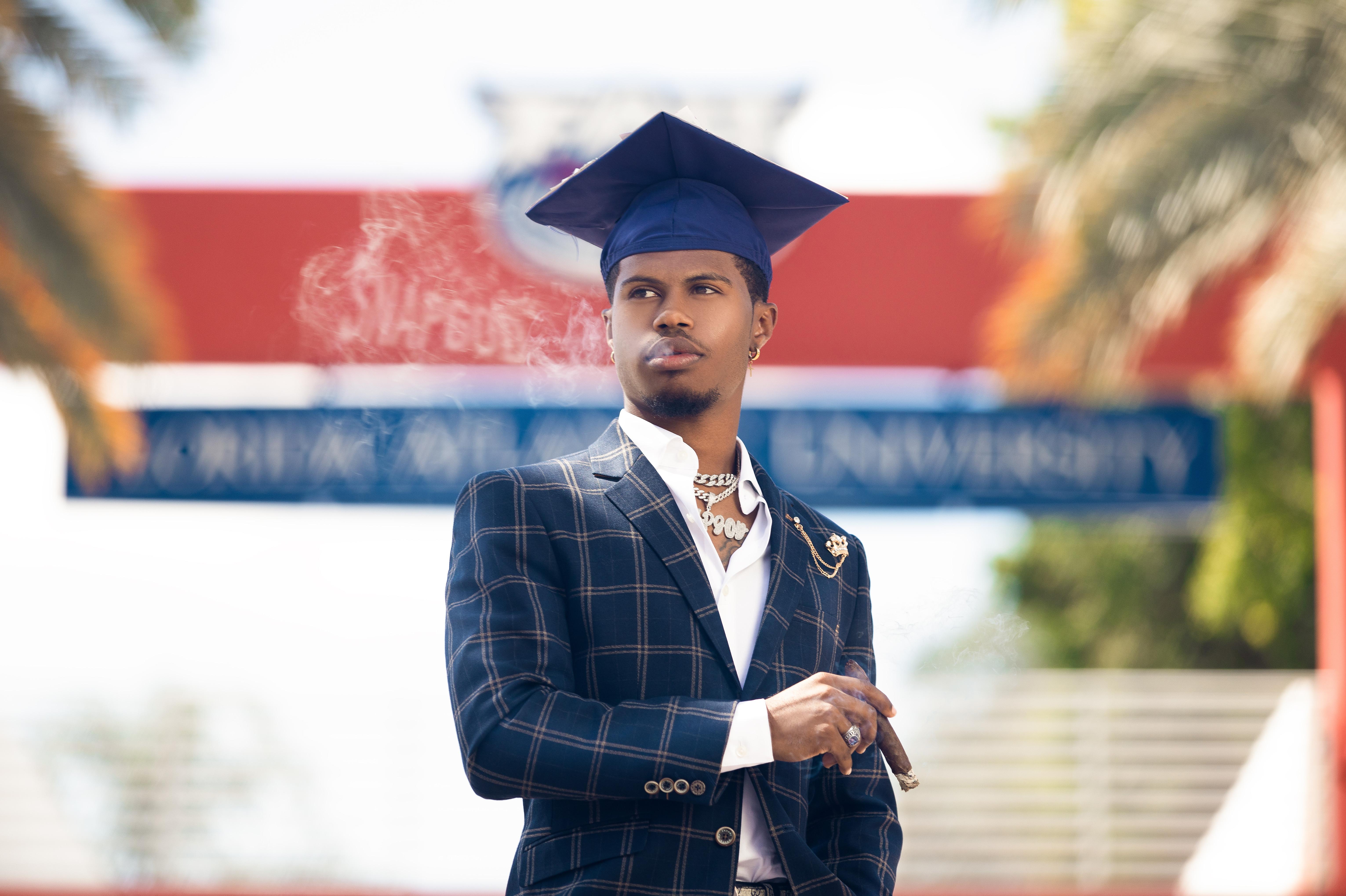 Graduation - PREMIUM