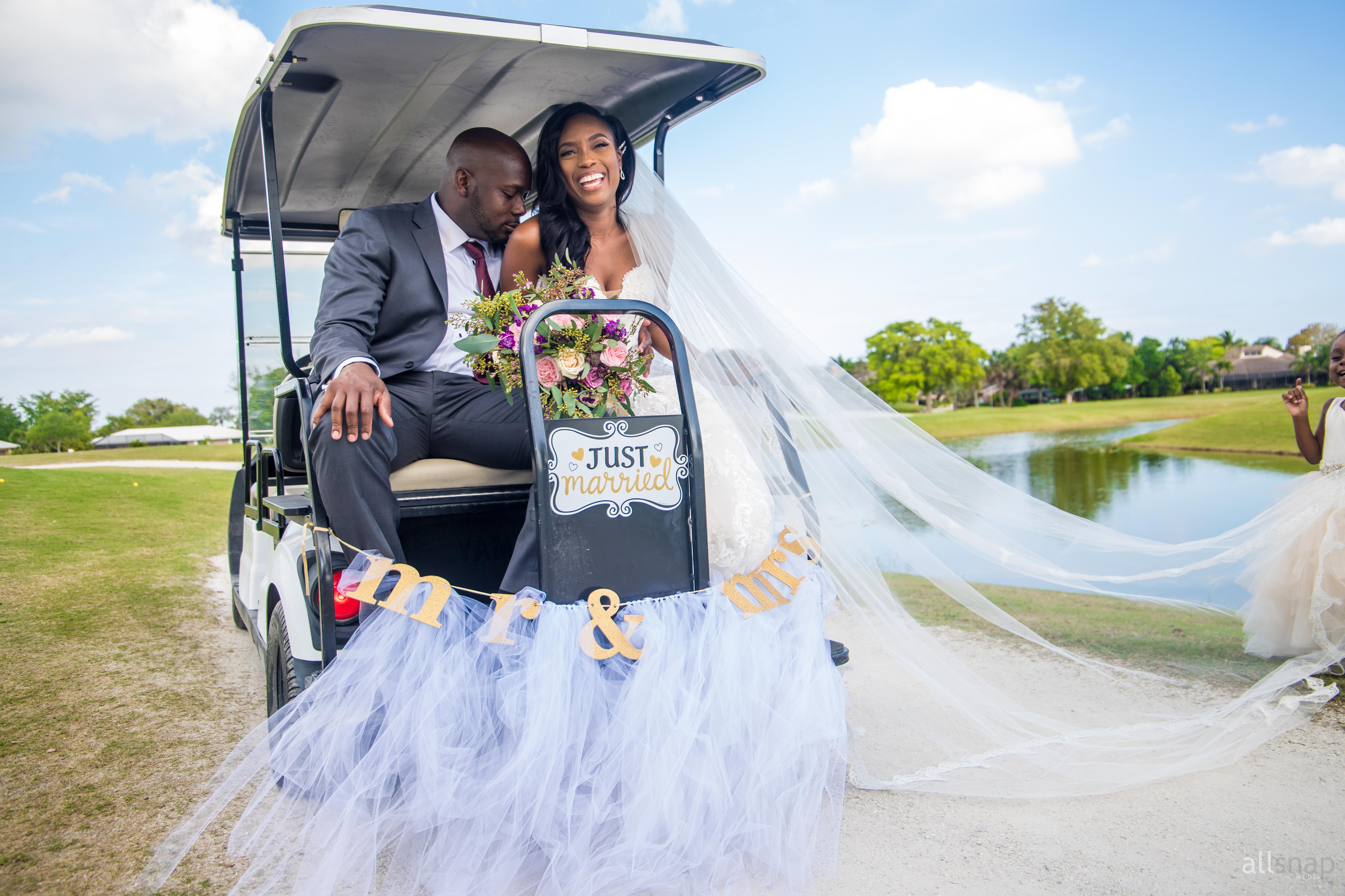 Wedding - BASIC