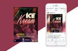 ice-kream