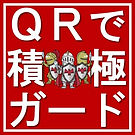 QR積極ガード.jpg