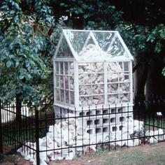 Glass House, 1997