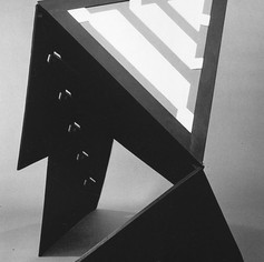 Ascent,1978