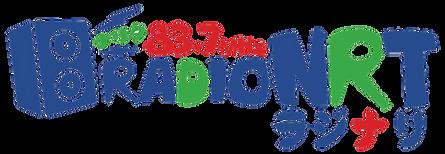 NRT Logo1.png