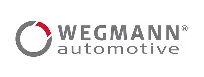 WEGMANN automotive
