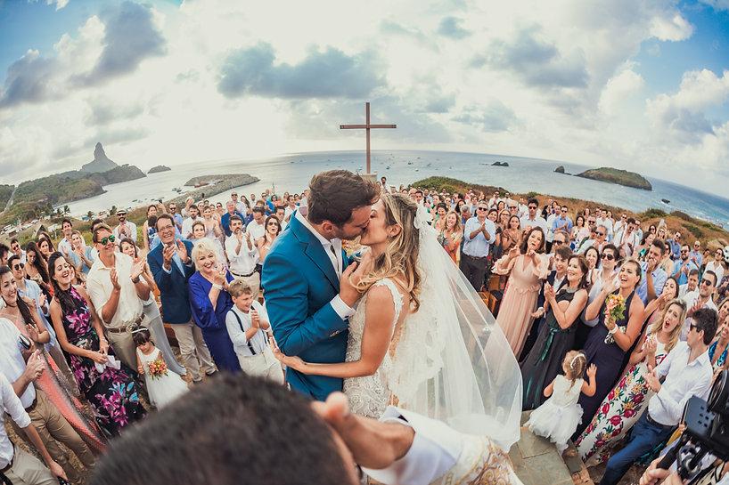 casamento-lina-gui-noronha-vuê-fotografi