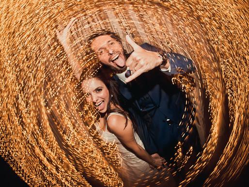 Assessoria de casamento: 7 motivos para você contratar uma.