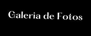 Galeria de FOtos.png